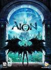 Aion: The Tower of Eternity para Ordenador