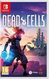 Dead Cells para Nintendo Switch