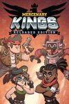 Mercenary Kings: Reloaded Edition para Xbox One