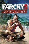 Far Cry 3 Classic Edition para PlayStation 4