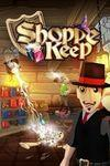 Shoppe Keep para Xbox One