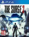 The Surge 2 para PlayStation 4