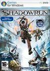 Shadowrun para Ordenador