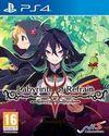 Labyrinth of Refrain: Coven of Dusk para PlayStation 4