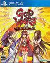God Wars: Great War of Japanese Mythology para PlayStation 4