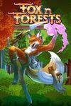 Fox n Forests para Xbox One
