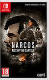 Narcos: Rise of the Cartels para Nintendo Switch