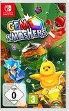 Gem Smashers para Nintendo Switch