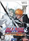 Bleach: Shattered Blade para Wii