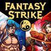 Fantasy Strike para Nintendo Switch