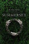 The Elder Scrolls Online: Summerset para PlayStation 4