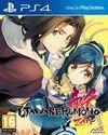 Utawarerumono Zan para PlayStation 4
