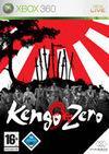Kengo Zero para Xbox 360