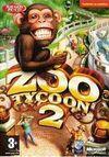 Zoo Tycoon 2 African Adventure para Ordenador