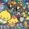 Unholy Heights para Nintendo Switch