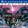 Dark Eclipse para PlayStation 4