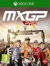 MXGP PRO para PlayStation 4