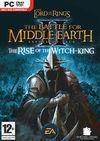 El Señor de los Anillos: La Batalla por la Tierra Media 2: The Rise of the Witch King para Ordenador