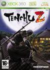 Tenchu Z para Xbox 360