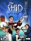 The Ship para Ordenador