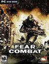 F.E.A.R. Combat para Ordenador