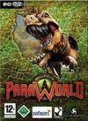 ParaWorld para Ordenador