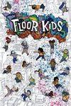 Floor Kids para Xbox One
