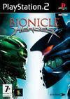 Bionicle Heroes para PlayStation 2