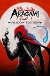 Aragami para Xbox One