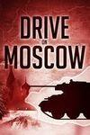 Drive on Moscow para Xbox One