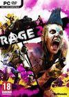 Rage 2 para Ordenador