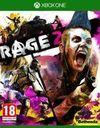 Rage 2 para Xbox One