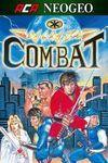 NeoGeo Ninja Combat para Xbox One
