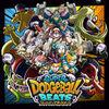 Super Dodgeball Beats para Xbox One