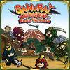 Samurai Defender: Ninja Warfare para Nintendo Switch