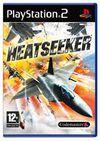 Heatseeker para PlayStation 2