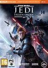Star Wars Jedi: Fallen Order para Ordenador