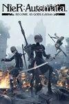 NieR: Automata Become as Gods Edition para Xbox One