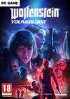 Wolfenstein: Youngblood para Ordenador