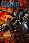 Metal Wolf Chaos XD para Xbox One