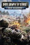 Heavy Fire: Red Shadow para PlayStation 4