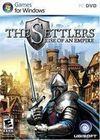 The Settlers: Construye tu Imperio para Ordenador