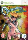 OneChanbara: Bikini Samurai Squad para Xbox 360