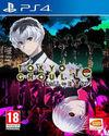 Tokyo Ghoul: re Call to Exist para PlayStation 4