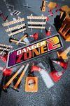 Danger Zone 2 para Xbox One