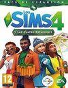 Los Sims 4 y Las Cuatro Estaciones para Ordenador