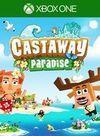 Castaway Paradise para Xbox One
