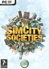 SimCity Societies para Ordenador