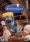 Ratatouille  para Ordenador