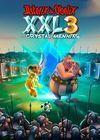 Asterix & Obelix XXL3: The Crystal Menhir para Nintendo Switch